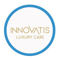 Innovatis Luxury Care