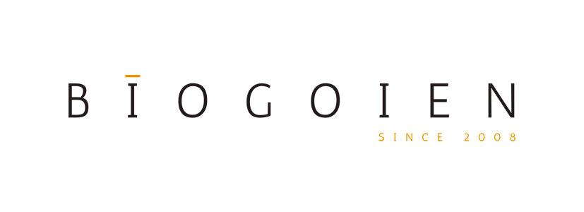 biogoien