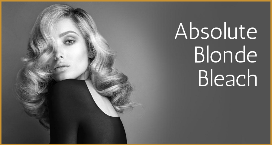 Ph Laboratories - Absolute Blonde Bleach
