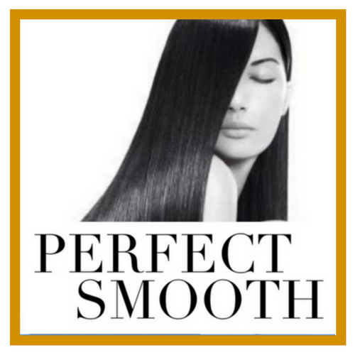 PH - Perfect Smooth