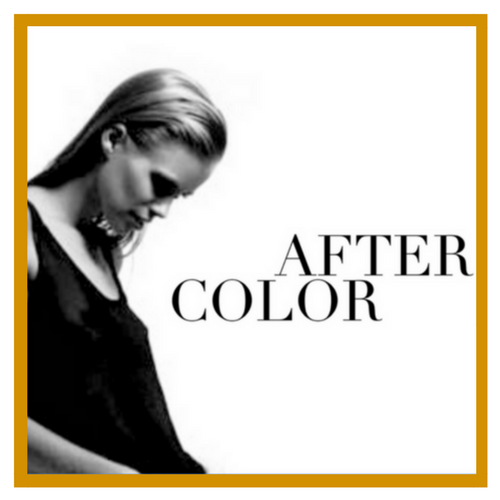 PH - After color