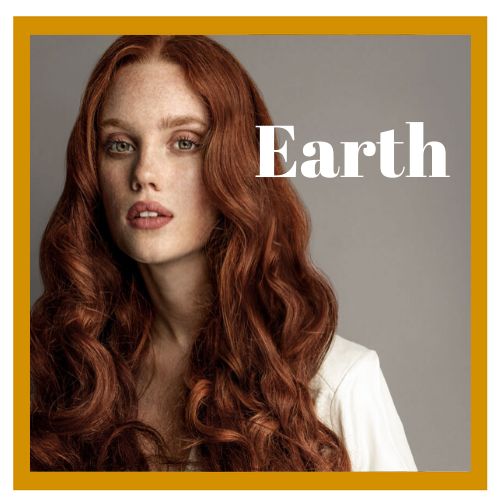 Earth - Proffesional - Previa