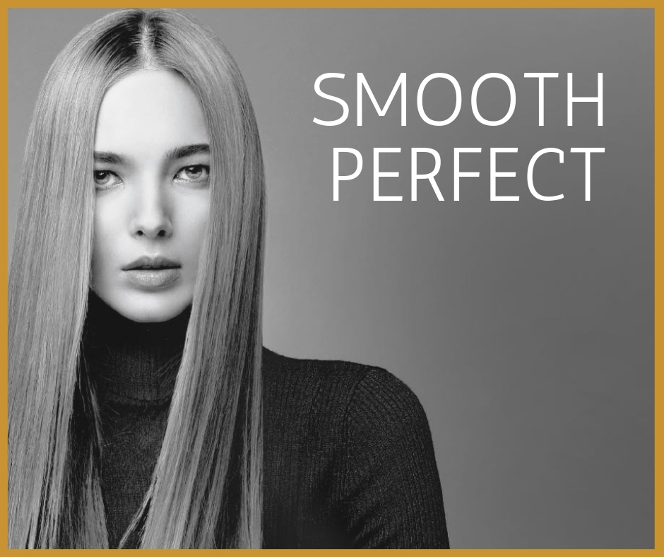 PH - Smooth Perfect